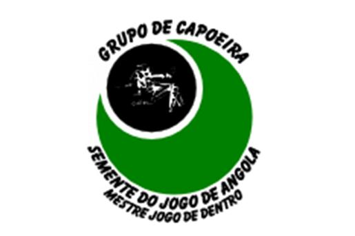 Semente do Jogo de Angola